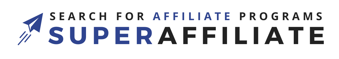 Search for Affiliate Programs for Your Affiliate Niche