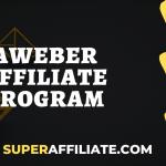 Aweber affiliate program signup link